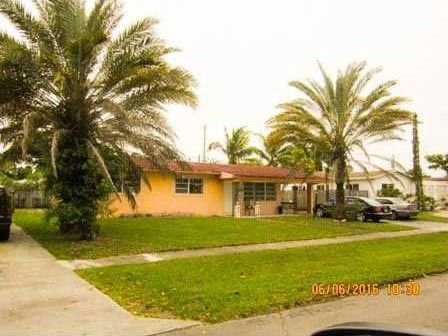 710 Sw 70th Ave, Pembroke Pines, FL 33023