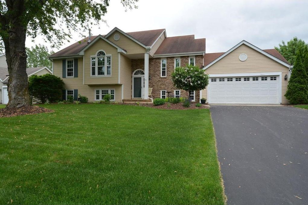 New Homes For Sale In Chanhassen Mn