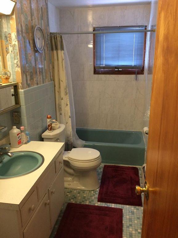 Bathroom Fixtures Albany Ny 33 wellington ave, albany, ny 12203 - realtor®