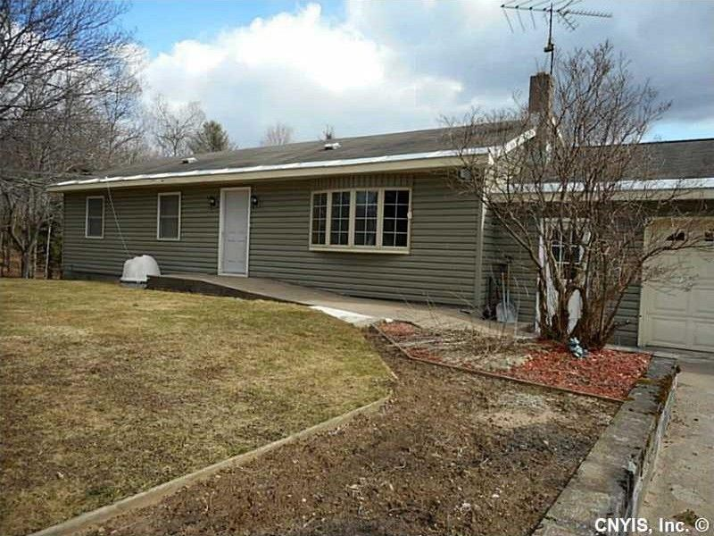 meet taberg singles Search taberg houses for sale and other taberg real estate find single family homes in taberg, ny.