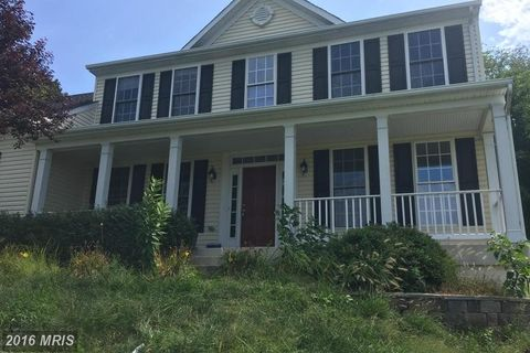 2695 Ebbvale Rd, Manchester, MD 21102