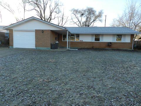 43081 Real Estate Homes For Sale Realtorcom