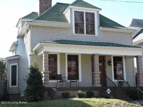 1427 s 4th st  louisville  ky 40208 home for sale   real houses for sale in zip code 40203 houses for sale in zip code 40299