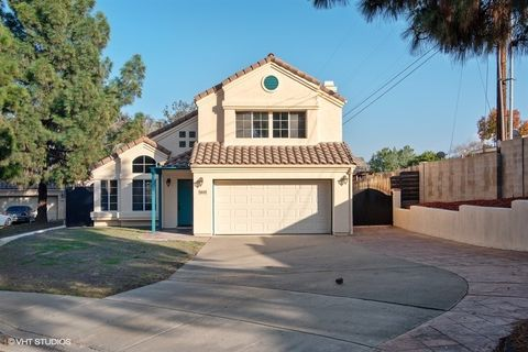 Photo of 8647 Shannonbrook Ct, Lemon Grove, CA 91945