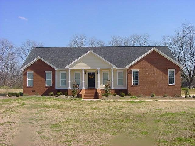 671 Winifred Rd Leesburg Ga 31763 Home For Sale Amp Real
