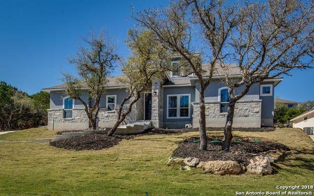 310 Lantana Cerro, Spring Branch, TX 78070