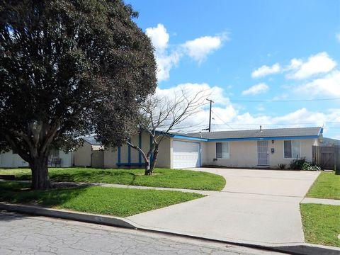 Photo of 408 E Oak Ave, Lompoc, CA 93436