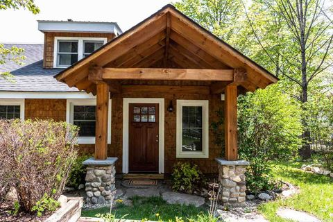 Hague, NY Real Estate - Hague Homes for Sale - realtor com®