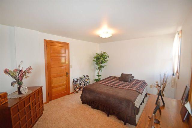 2757 Door Creek Rd Stoughton WI 53589 - Bedroom & 2757 Door Creek Rd Stoughton WI 53589 - realtor.com® Pezcame.Com