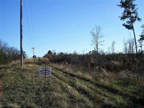 Photo of 705 Highway 317, Ashdown, AR 71822