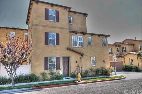 10550 Fuchsia Cir, Santa Fe Springs, CA 90670