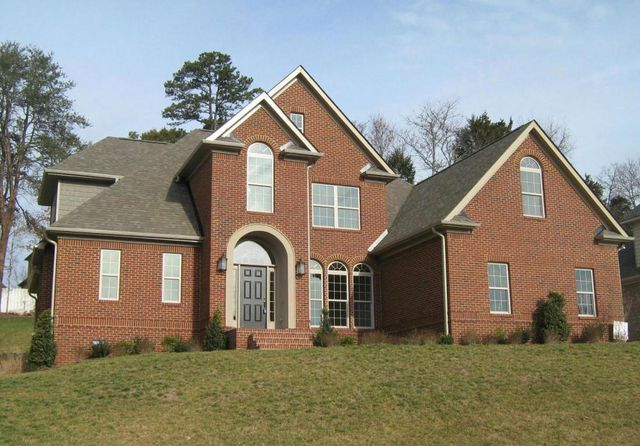 1811 Botsford Dr, Knoxville, TN 37922