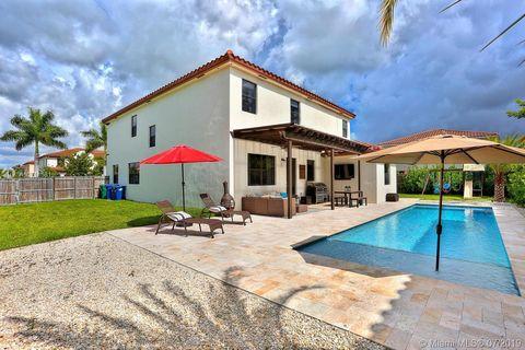 Pleasing 33187 Real Estate Homes For Sale Realtor Com Download Free Architecture Designs Momecebritishbridgeorg