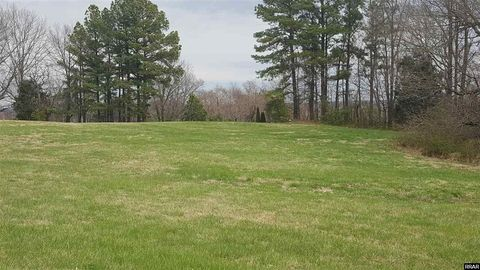 Cove Lot Russell, Rives, TN 38253