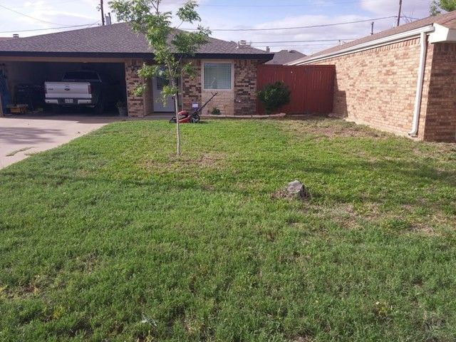 6343 christopher ln odessa tx 79762 home for sale and