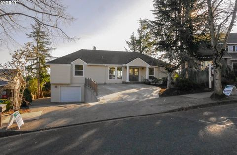 Beaverton Or Real Estate Beaverton Homes For Sale