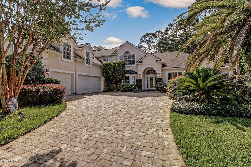 10307 Cypress Lakes Dr Jacksonville, FL 32256