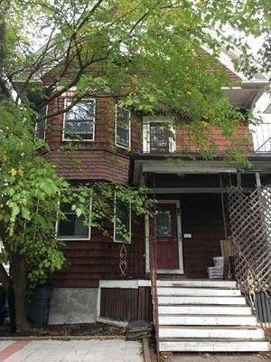 187 Highland Ave Unit 2, Somerville, MA 02143