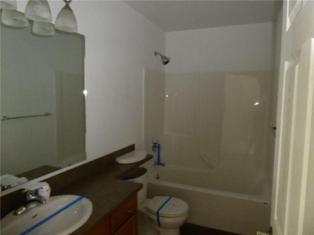 Bathroom Fixtures Billings Mt 917 jackson st, billings, mt 59101 - realtor®