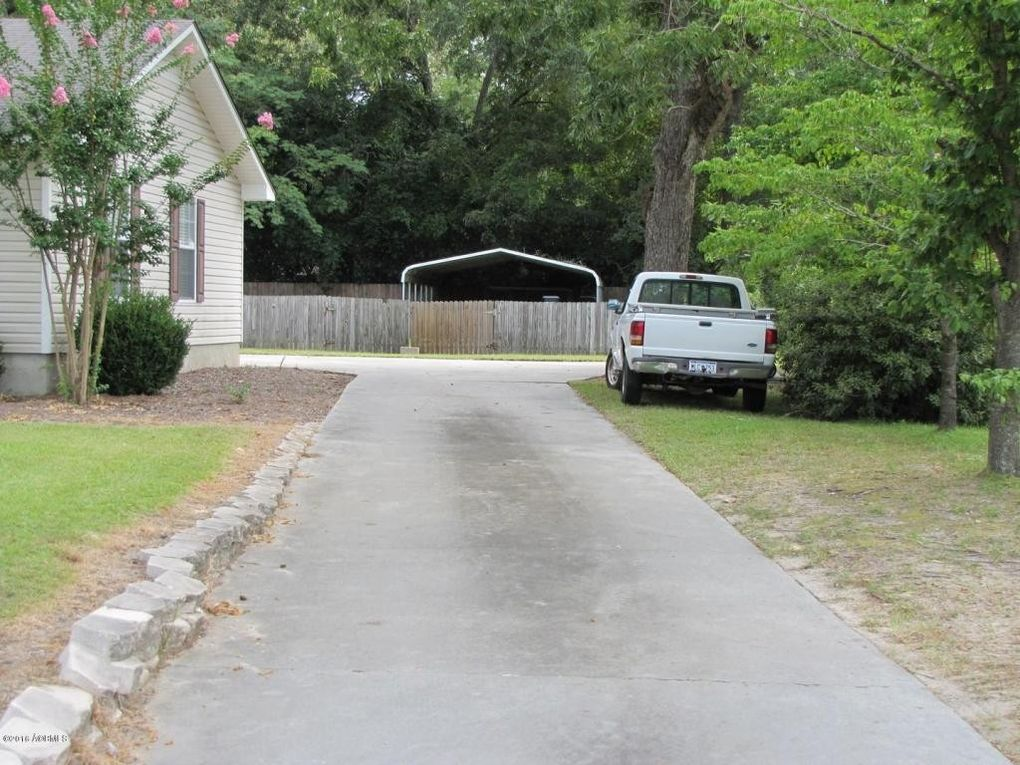 varnville mature singles Single family home site with  the property has a good mixture of hardwoods and mature  property is remote yet only minutes from varnville-hampton for.