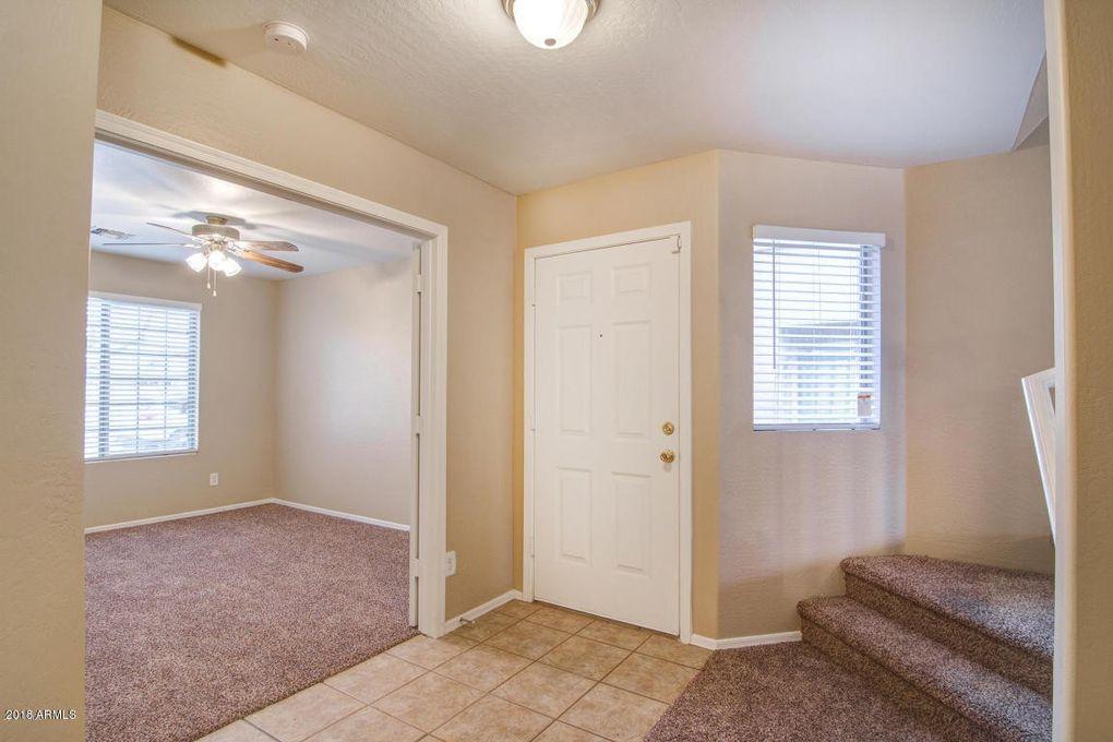 43882 W Arizona Ave, Maricopa, AZ 85138