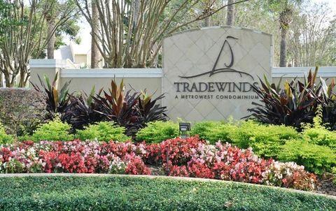 1065 S Hiawassee Rd Apt 1423, Orlando, FL 32835