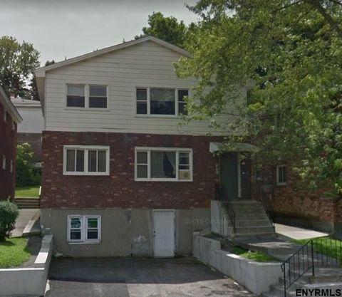 Photo of 46 Hackett Blvd, Albany, NY 12209