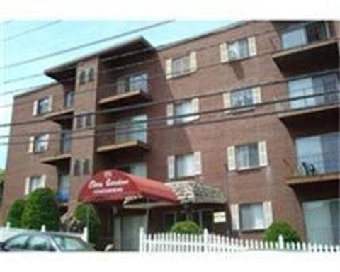 175 Clare Ave Apt D5 Boston MA 02136