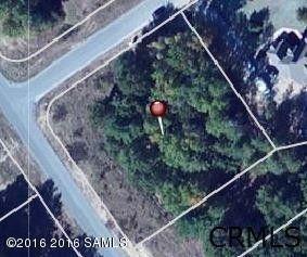 1 Garnet Mine Ct, Gansevoort, NY 12831
