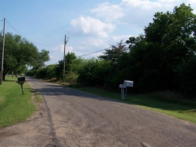 County Road 3611, Quinlan, TX 75474 - realtor com®