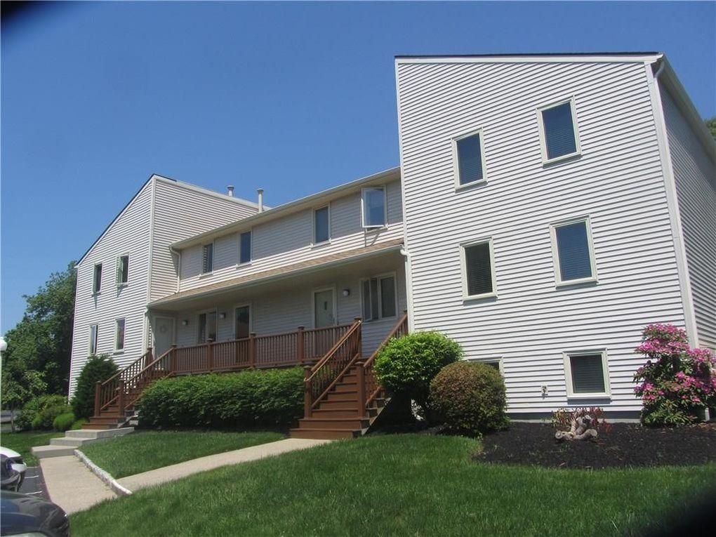 Rentals In Rhode Island Narragansett