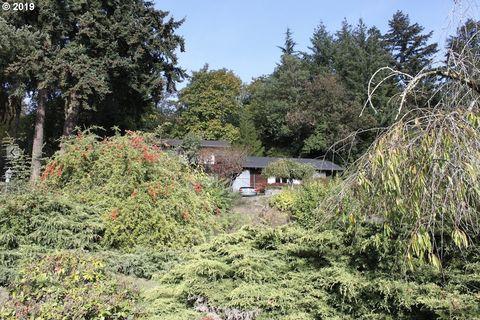 6100 E Evergreen Blvd, Vancouver, WA 98661