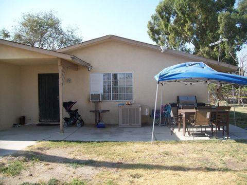 Photo of 20287 Center St, CA 93266