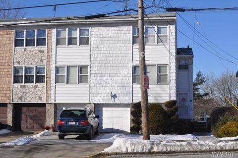 17 06 Parsons Blvd Unit 2, Whitestone, NY 11357