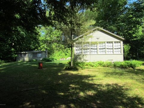 5254 Pillar Way, Fort Ann, NY 12827