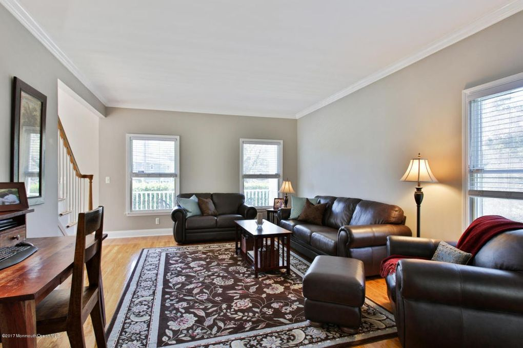 buddhist singles in atlantic highlands Conifer village at middletown, 55+ lifestyles, independent living, low income- affordable facility located at 100 beaman boulevard, atlantic highlands, nj,.