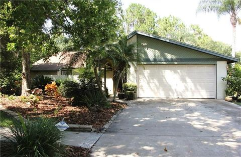 page 20 tampa fl houses for sale with swimming pool