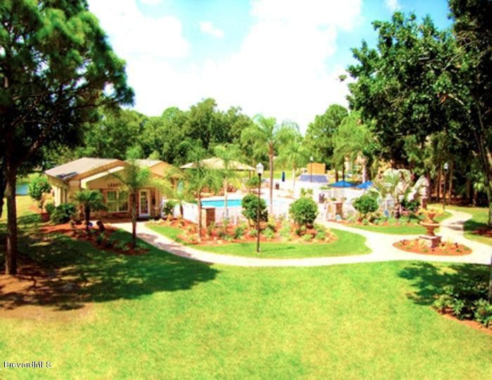 Homes For Rent In Rockledge Area