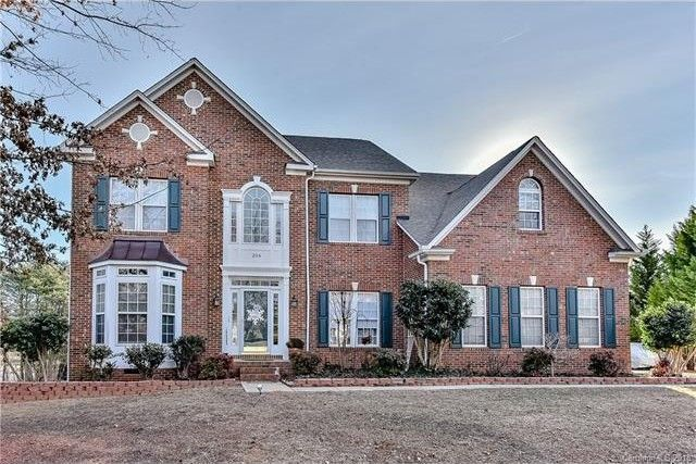 204 Chandeleur Dr Mooresville NC 28117 realtor – Chandeleur Mobile Home Floor Plans