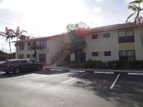 1440 Lake Crystal Dr Apt E West Palm Beach Fl 33411