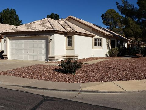 Photo of 10502 W Yukon Dr, Peoria, AZ 85382