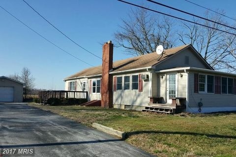 earleville md price reduced homes for sale