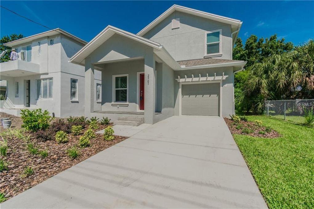 2907 W Main St, Tampa, FL 33607