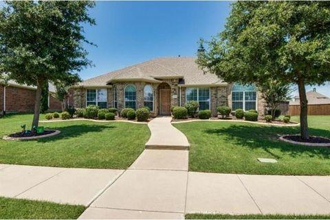 Kings Garden, Frisco, TX Apartments for Rent - realtor.com®