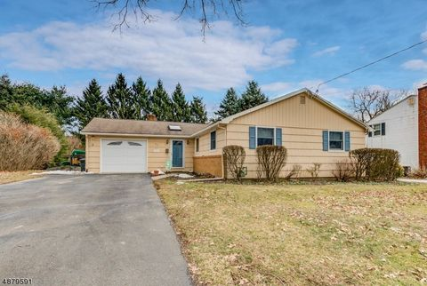 Photo of 829 Lopatcong St, Belvidere, NJ 07823