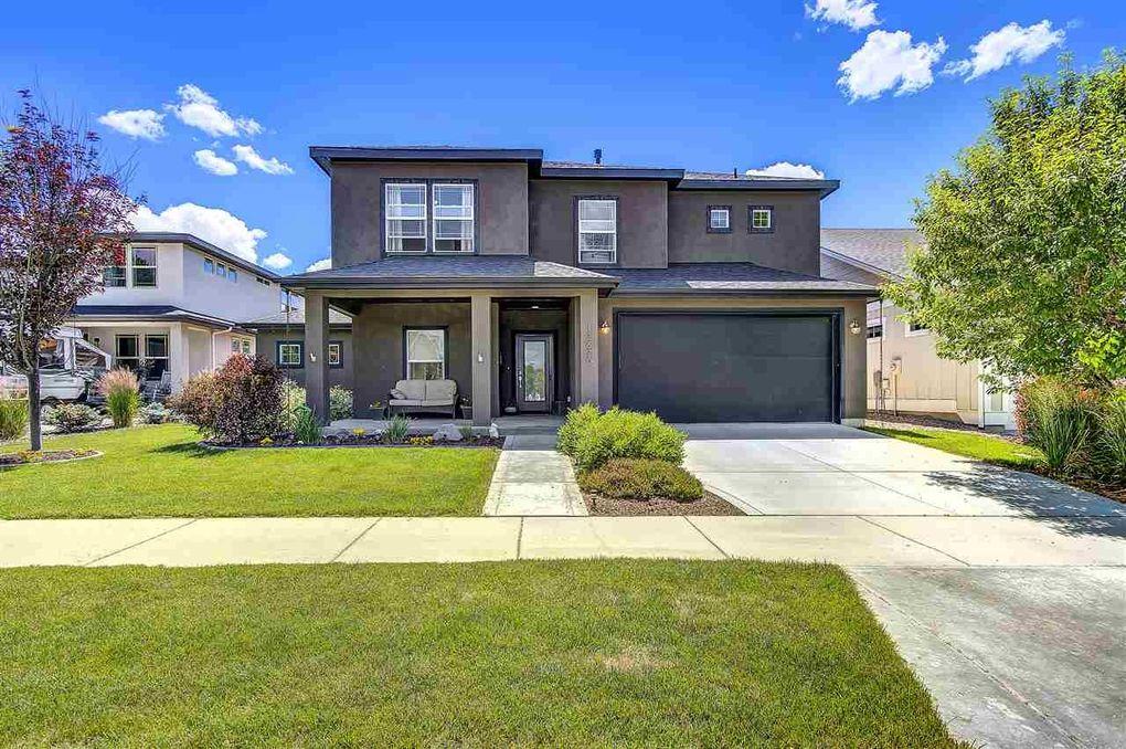 12670 N 14th Ave, Boise, ID 83714