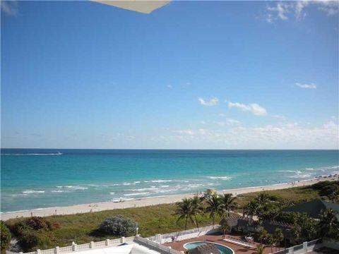 5333 Collins Ave Apt 701, Miami Beach, FL 33140