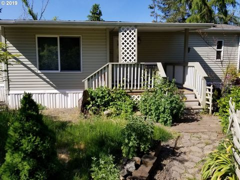Photo of 15550 State Highway 38, Elkton, OR 97436