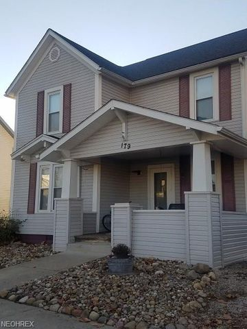179 East St, Lore City, OH 43755