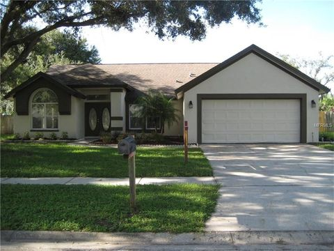 page 11 riverview fl real estate homes for sale